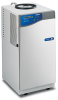 FreeZone Plus 2.5 Liter Cascade System -- 7420041
