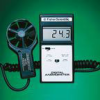 Fisherbrand Traceable Economy Digital Anemometer/Thermometer -- se-01-241