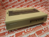PRINTER DOT MATRIX -- LA75A2 - Image