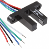 Optical Sensors - Photointerrupters - Slot Type - Logic Output -- 365-1935-ND -Image