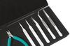 Tool Kits -- 437433.0