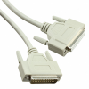 D-Sub Cables -- 277-12299-ND - Image