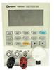 DC Electronic Load -- 63030 - Image