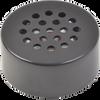 Enclosed Speakers -- CVS-3108