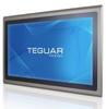 "15.6"" Fanless Panel PC -- TP-2945-16 -- View Larger Image"