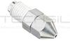 tec™ ANZ016 Standard Steel Glue Gun Nozzle -- PAGG20046 -Image