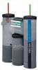 42 CFM Multi-Stage Absorption Oil Water Separator 3/4in NPT -- 0000000000_70 -Image