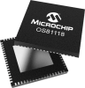 150 Mbps INIC -- OS81118