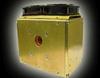 IXS Series X-Ray Generator -- IXS050C