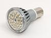 12 Volt, LED R-12 Elevator Ceiling, Automotive Reading Bulb -- TECLE2W1383