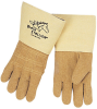 PBI High Temperature Glove -- REV-P114