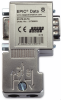 EPIC® Data CAN Bus Connectors: 90° Screw Terminal
