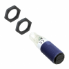 Optical Sensors - Photoelectric, Industrial -- 1110-1480-ND -Image