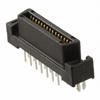 D-Shaped Connectors - Centronics -- 3-5175475-3-ND - Image