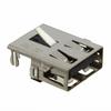 USB, DVI, HDMI Connectors -- A118084CT-ND