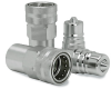 ISO A Couplings -- Series 795
