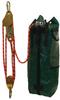 DBI-SALA Green Haul Kit - 70 m Length - 648250-17075 -- 648250-17075