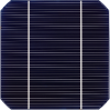 Monocrystalline Solar Cells -- XS156