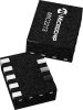 Adjustable Sequenced Portable Power Management IC -- MIC2213