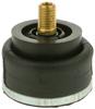 Airstroke® Actuator/Airmount® Isolator -- W023583001 - Image