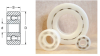 Plastic Ball Bearing -- A 7Z 5M4720