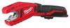 Pipe/Tube Cutter -- 2471-20