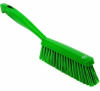Color Coded Edge Bench Brush -- 62348 -- View Larger Image