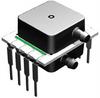 Pressure Sensors, Transducers -- 442-12249-ND -Image