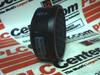SAINT GOBAIN N7500-1 ( FILTER VAPOUR FOR RESPIRATOR MASK ) -Image