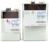 ELANTAS PDG CONATHANE EN-20 Polyurethane Encapsulant 1 gal Kit -- EN-20 GAL KIT - Image