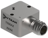 Variable Capacitance Accelerometer -- 7506A1 - Image