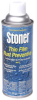 Stoner Mold Spray Rust Preventative -- W612