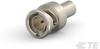 RF Connectors -- 134959-1 -Image