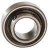 Link-Belt MSLN10 Unmounted Replacement Bearings Ball Bearings -- MSLN10 -Image