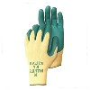 ATLAS Kevlar Nitrile Fit KV350