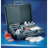 PIG Mercury Spill Vacuum Kit -- KIT330