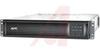 APC SMART-UPS 2200VA LCD RM 2U 120V -- 70125270
