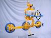 EZ-Tilt Powered Vacuum Lifter -- 76500148