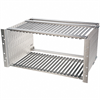 Card Racks -- V1148-ND - Image