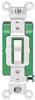Industrial Grade Toggle Switch -- 3032-2E