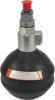 High Pressure Vessel -- IPV
