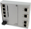 Switches, Hubs -- 1195-3630-ND -Image