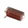 Fixed Inductors -- 732-7287-1-ND - Image