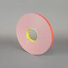 3M VHB Tape 4941F Gray 0.75 in x 36 yd Roll -- 4941F GRAY 3/4IN X 36YDS -Image
