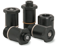 Hydraulic Couplings image