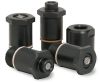 Auto Hydraulic Couplings -- Series 915 - Image