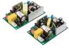 ECP40 Series DC Power Supply -- ECP40US05 - Image