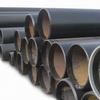 A53 GR B Steel Pipe