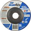 Norton BlueFire Depressed Center Wheels Type 27 -- 66252843192 - Image
