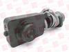 BOECKELER 2179 ( MODEL A2200M, MAGNIFYING LENS, 12.5X ) -Image